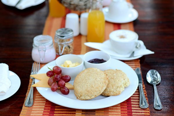 moonandsixpence-breakfast-on-the-go_19b2ae013f754d2f6717d21a55656a82